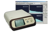 Digital Gamma Spectrometer